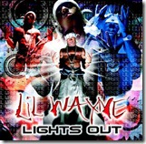 lights-out lil wayne
