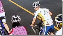 Yowamushi Pedal - 34-10