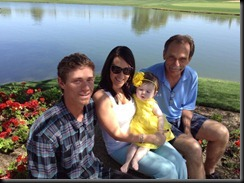 Easter_Family2