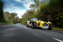 Caterham-Supersport-R-1