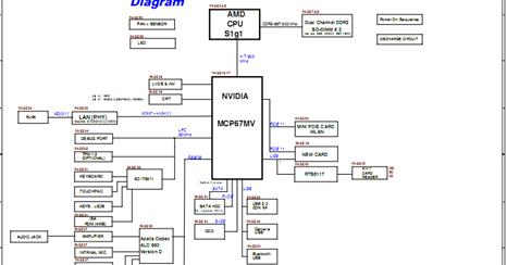 Asus    F5N  F5U Laptop    Schematics    Free Download   free