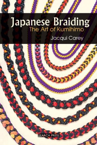 japanese-braiding-the-craft-of-kumihimo