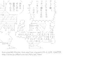 [AA]グレイ・フルバスター & ジュビア・ロクサー (フェアリーテイル)