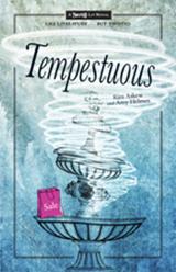 tempestuous_thumb1