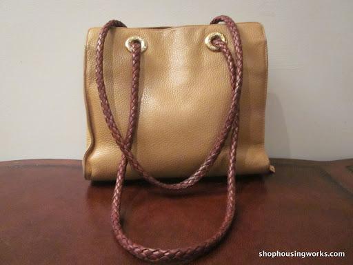 Desmo handbags in Sherbrooke