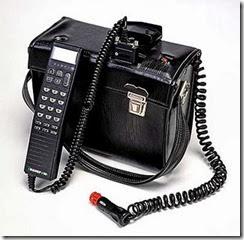 firstPhone.