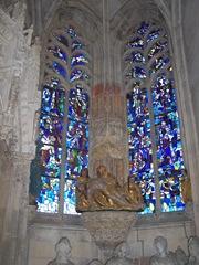 2006.08.25-010 vitraux de l'église Notre-Dame