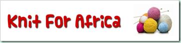 k4africa