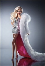 Barbie Drag Queen 02