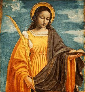 Santa Agata de Sicilia