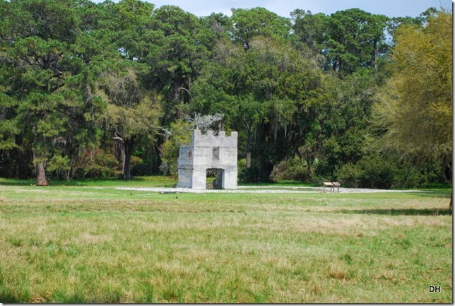 03-21-15 C Fort Frederica NM (93)