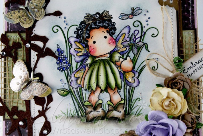 Claudia_Rosa_Garden Fairy_2
