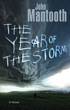 year of th storm