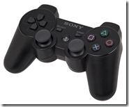 724px-PlayStation3-DualShock3