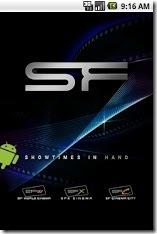 SF Showtimes_01