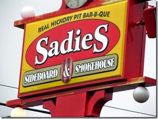 Sadie's10-11-14b