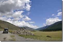 06-27 vers la mongolie 059 800X