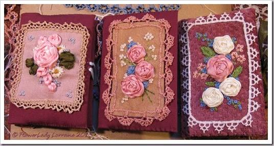 07-27-journals