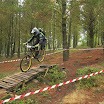 Green_Mountain_Race_2014 (80).jpg