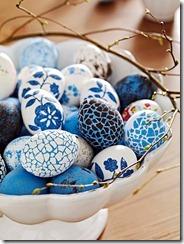 easter-egg-jpg-31