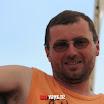 20100703 Zábřeh 010.jpg
