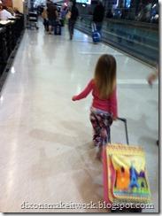 airport 2