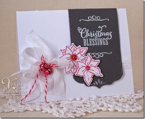 christmasblessingsmaureenplut