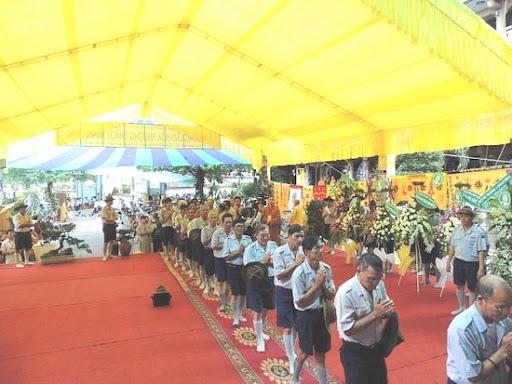 GDPTVN-PhungVieng_14.jpg