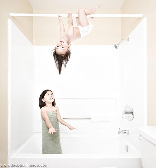 fotos criativas fofas criancas jason lee desbaratinando  (48)