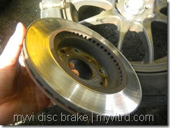 myvi-disk-brake-8