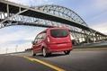 2014-Ford-Transit-Wagon-8