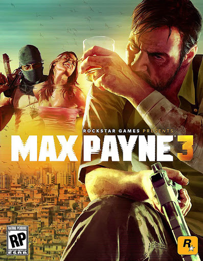 http://lh4.ggpht.com/-oo35mrdjVFQ/Tmr3MMetR7I/AAAAAAAAa6w/9ulI0DMOgAo/Max-Payne-3-cover-art-2.jpg