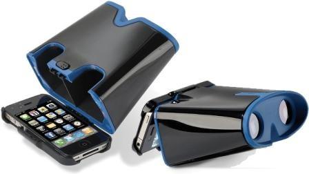 iphonevirtualiphonegoggles2
