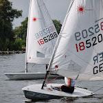 FST2013-Laser-Match-Race
