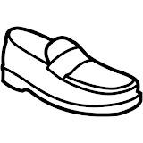 zapato.jpg