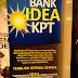 Bank Idea KPT - Peluang untuk salur idea anda !