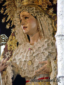 rosario-linares-semana-santa-2014-alvaro-abril-(15).jpg
