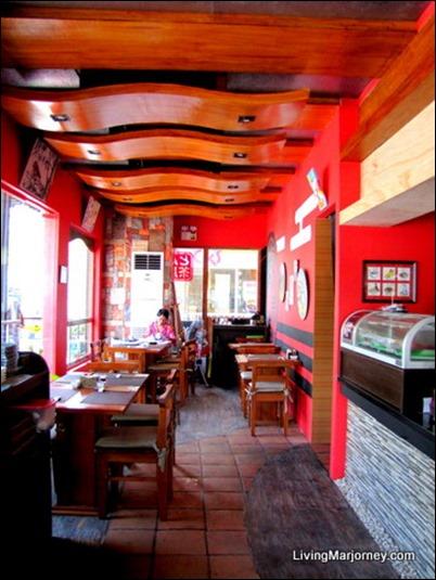 03-Tonchaya-Japanese-Restaurant-BGC-002
