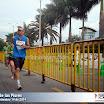 maratonflores2014-092.jpg