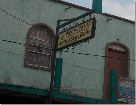 Mexico DENTIST 009