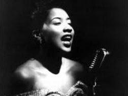 Etta Jones II.jpg