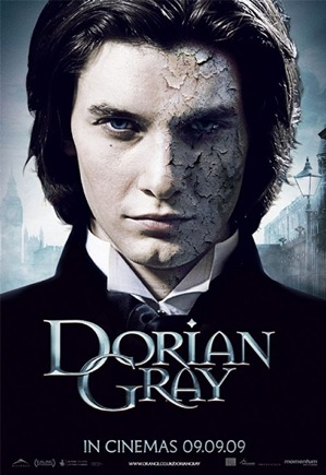 Dorian-Gray-poster-05