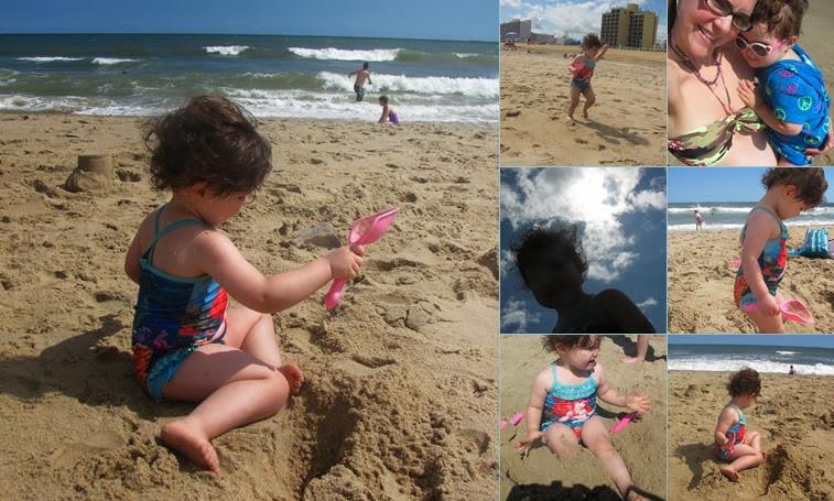View Cindy At Virginia Beach