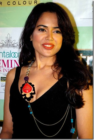 Sameera Reddy photo stills-9