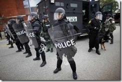 g20_police_state1