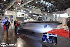 Международная выставка яхт и катеров в Дюссельдорфе 2014 - Boot Dusseldorf 2014 | фото №1