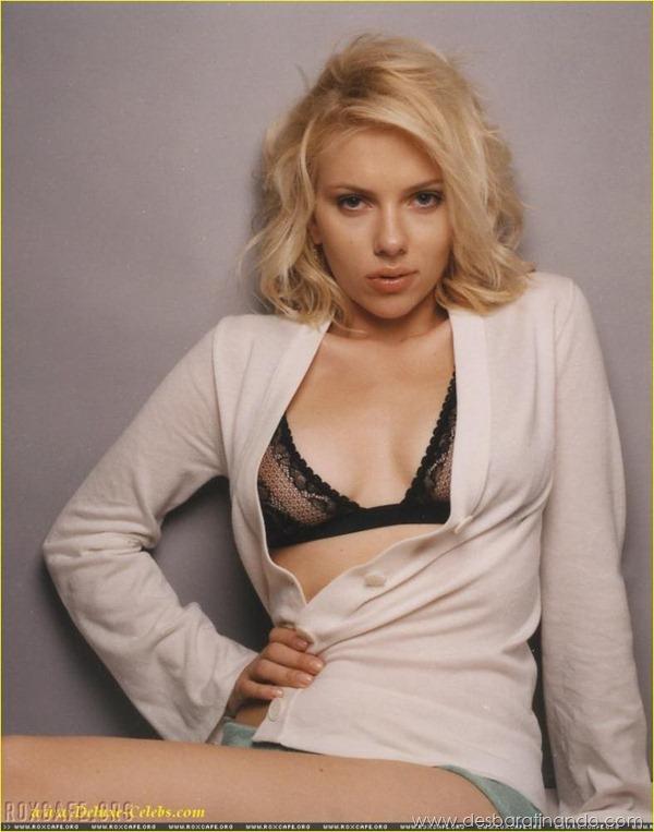 scarlett-johansson-linda-sensual-sexy-sexdutora-tits-boobs-boob-peitos-desbaratinando-sexta-proibida (174)