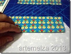 sacolinha coelhinha - artemelza -006