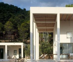 casa-moderna-De-Blacam-and-Meaguer-architects