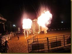 cajuru-rodeio-show2012 (18)